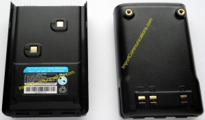 Anytone 1800 mAh Battery