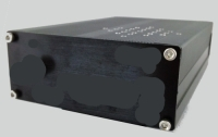 20 Watt Linear Amp for X1M Pro