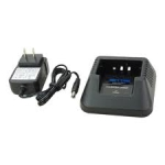 Baofeng UV-5RUV-5RC Battery Charger & Transformer